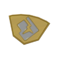 Rock Badge.png