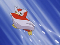 Team Rocket Delibird Blizzard.png