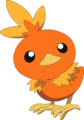 255Torchic AG anime.png