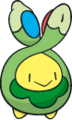 406Budew Dream.png