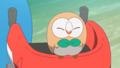 Ash Rowlet personality.png