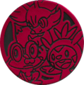 FXY Red Kalos Starters Coin.png