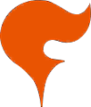 Flare logo.png