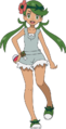 Mallow SM.png