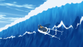 Mantine Surf anime.png