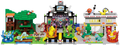 Nanoblock Sets Combined.png