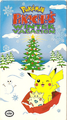 Pikachu Winter Vacation VHS.png