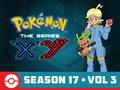 Pokémon XY Vol 3 Amazon.png