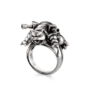 U-Treasure Ring Blastoise.png