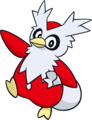225Delibird Dream.png