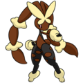 428Lopunny Mega Dream.png