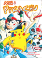 Ash and Pikachu volume 6 CY.png