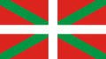 Basque Flag.png