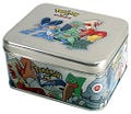 EX Series Collector Tin.jpg