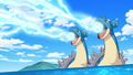 Lapras Ice Beam.png