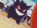 Morty and Gengar.png