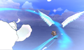 Sky Attack VII 2.png