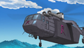 Team Rocket BW helicopter.png