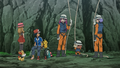 Team Rocket rescue suits.png