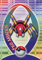 Topps Johto 1 S17.png