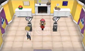XY Prerelease Anistar Gym.png