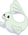 087Dewgong AG anime.png
