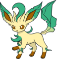 470Leafeon Dream.png