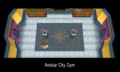 Anistar Gym XY.png
