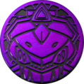 BW10 Purple Genesect Coin.png