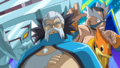 Crasher Wake Wulfric Masters Trailer.png