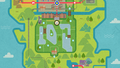 Galar East Lake Axewell Map.png