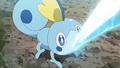 Goh Sobble Water Gun.png