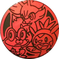 HXY DX Red Kalos Starters Coin.png