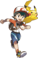 Lets Go Pikachu Eevee Male Trainer.png