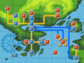 Sea of Wailord Ranger2 map.png