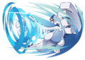 Wind Lugia.png