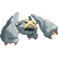 376Metagross-Shiny.png