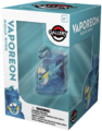 Gallery Vaporeon Aqua Ring box.png