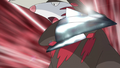 Iris Excadrill Metal Claw.png