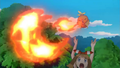 May Torchic Ember ORAS Trailer.png