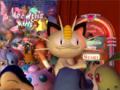 OK! single enhanced CD-ROM menu.png