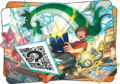 Sun Moon QR Scanner artwork.png