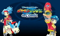 W Mission Story Pokemon Ranger - the Comic artwork.png