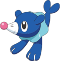 728Popplio SM anime.png
