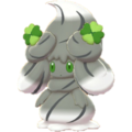 869Alcremie-Shiny-Clover.png