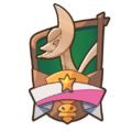 Masters Medal Cresselia Challenger.png