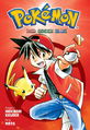 Pokémon Adventures BR volume 1.png