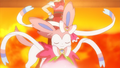 Serena Sylveon Showcase debut.png