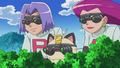 Team Rocket stealth goggles.png