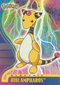 Topps Johto 1 26.png